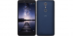 ZTE ZMax Pro with 6-inch 1080p display, 2GB RAM, Snapdragon 617 announced