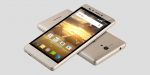 Karbonn Aura Power With 5-inch Display, 4G LTE Launch for Rs. 5990