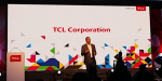 TCL 560 Smartphone with Iris Scanner launched for Rs 7999