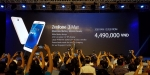 Asus Zenfone 3 Max and Zenfone 3 Laser Announced
