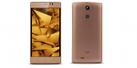 iBall Andi F2F 5.5U with 5.5-inch HD display, 4G LTE launched for Rs. 6999