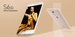 Gionee S6s with 5.5-inch 1080p display, 3 GB RAM launched for Rs. 17999