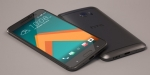 HTC Desire 10 Lifestyle with 5.5-inch display, 3GB RAM launched in India for Rs. 15990