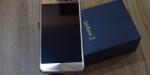 Asus Zenfone 3 ZE520KL Review