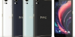 HTC Desire 10 Lifestyle and HTC Desire 10 Pro Announced
