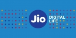 Reliance Jio Welcome Offer Will Now End on December 3