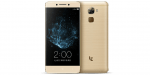 LeEco Le Pro 3 with 5.5-inch 1080p display, Snapdragon 821, 4070mAh battery announced