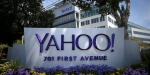 Yahoo discloses hack of 1 billion user accounts