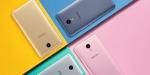 Meizu M3 Max with 6-inch, 3GB RAM, 4100mAh battery announced