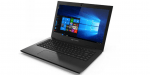Micromax NeoWindows 10 Laptop With 14-inch Display, 4GB RAM Launched for 17990