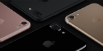 Apple iPhone 7 and iPhone 7 Plus are available for pre-orders in India