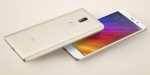 Xiaomi Mi 5S Plus with 5.7-inch Dual 13MP rear cameras, Snapdragon 821 announced