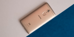 ZTE Axon 7 Mini with 5.2-inch display, 16 MP camera and Snapdragon 617 Announced
