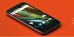 Moto E3 Power 5-inch display, 3500mAh battery Launched for Rs. 7999
