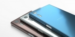 Sony Xperia XZ1 appears on GeekBench with Snapdragon 835, 4GB RAM