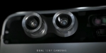 Dual Camera is the future of smartphone camera and you will love it