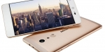 InFocus Epic 1 with 5.5-inch 1080p display, Deca-Core Helio X20 launched for Rs. 12999