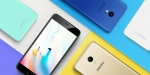 Meizu M5 with 5.2-inch Display, Octa-core Processor Launched for Rs. 10499