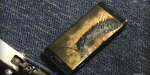 Samsung's investigation finds two separate battery issues in Note 7 caused explosions