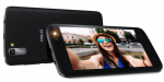 Xolo Era 2 with 5-inch display, Front camera flash, 4G VoLTE launched for Rs. 4499
