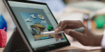 Microsoft's Paint gets biggest update to become Paint 3D