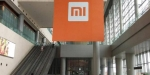 Xiaomi achieves a milestone of selling 1 million smartphones within 18 days