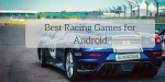 20 Best Racing Games for Android