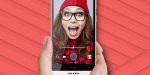 HTC Desire 650 with 5-inch HD Display, 13MP Camera Launched