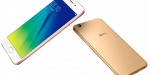 OPPO A57 with 5.2-inch display, Snapdragon 435, 16MP front camera announced