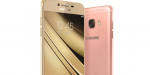 Samsung Galaxy C7 Pro with Snapdragon 626, 4GB RAM, 16MP front and rear cameras surfaces in benchmarks