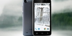 Vobizen Wise 5 with 5-inch display, Quad-core processor comes for just Rs. 499