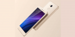 Xiaomi Redmi 4 with 5-inch display, 4100 mAh battery Announced