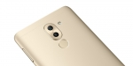 Huawei Mate 9 Lite with 5.5-inch FHD display, dual camera announced