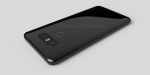 LG G6 to Feature Wide-Angle Cameras