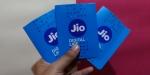 How to get PUK Code of Reliance Jio SIM