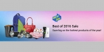 Flipkart is Giving Discounts and Offers on Best Electronics and Mobiles of 2016