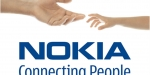Nokia smartphones are coming back. Should you be excited?