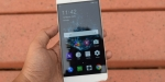 Coolpad Cool 1 gets Rs. 1000 discount; Now available for Rs. 12999