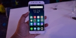 Vivo V5 Plus First Impressions – The Ultimate Selfie Phone