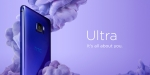 HTC U Ultra Gets Limited Time Price Cut; Available for Rs. 29990