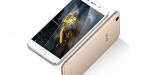 Vivo V5 Plus with 20 MP + 8MP dual front cameras now available for pre-order in India for Rs. 27980