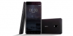 Nokia 6 3GB RAM Version Gets a Price Cut; Now Available For Rs. 13499