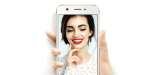 OPPO A57 with 5.2-inch display, 16MP front camera launched for Rs. 14990