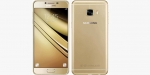 Samsung Galaxy C5 Pro spotted on Geekbench Website