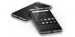 BlackBerry KEYone with 4.5-inch display, QWERTY keypad launched in India for Rs. 39990