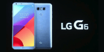 LG G6 becomes official with 5.7-inch FullVision Display and Dual Rear Camera