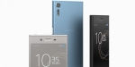 Sony Xperia XZs with 5.2-inch, Snapdragon 820 announced