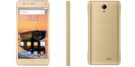 Swipe Elite 3 with 5-inch HD Display, 2 GB RAM Launched for Rs. 5499
