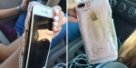 Apple iPhone 7 exploded for no reason; Apple starts investigation