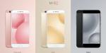 Xiaomi Mi 5c with 5.15-inch 1080p display, Surge S1 64-bit Soc announced
